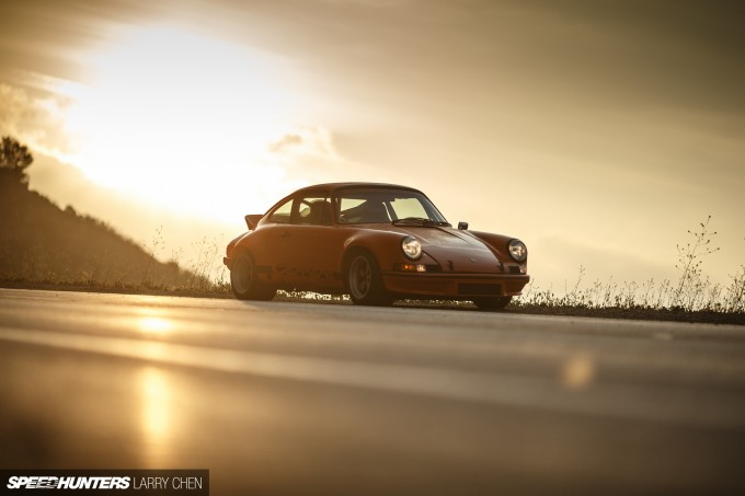 Larry_Chen_Speedhunters_Porsche_911_RSR-9