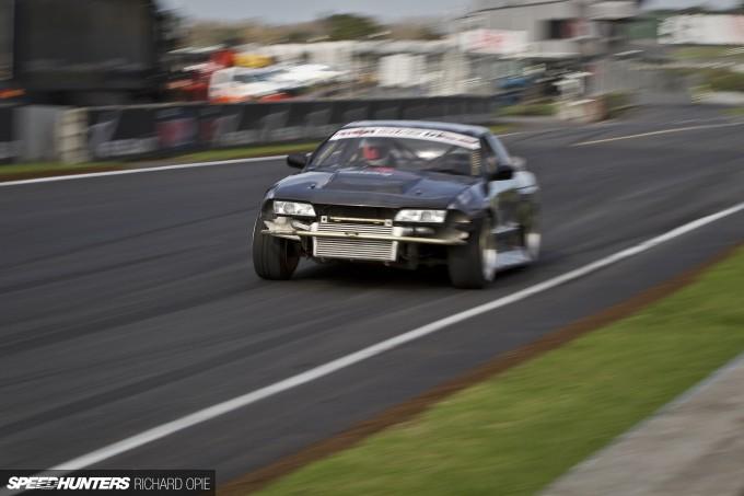 D1NZ_New Zealand_Final Round_Pukekohe_Drifting (13)