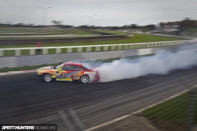 D1NZ_New Zealand_Final Round_Pukekohe_Drifting (15)