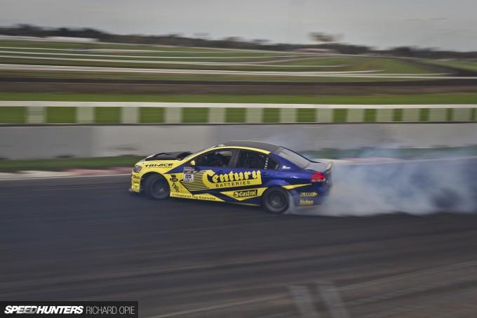 D1NZ_New Zealand_Final Round_Pukekohe_Drifting (17)