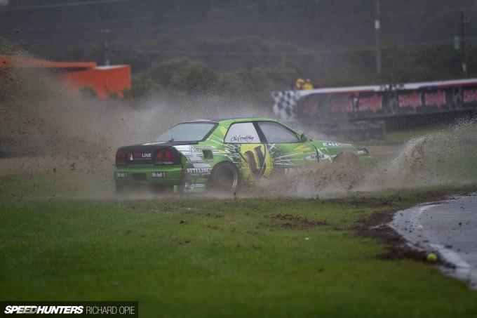 D1NZ_New Zealand_Final Round_Pukekohe_Drifting (23)