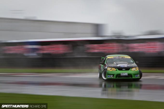 D1NZ_New Zealand_Final Round_Pukekohe_Drifting (42)
