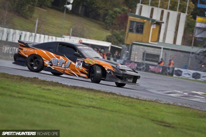 D1NZ_New Zealand_Final Round_Pukekohe_Drifting (46)