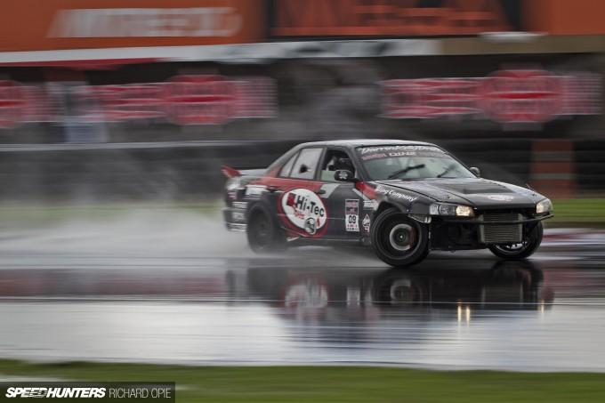 D1NZ_New Zealand_Final Round_Pukekohe_Drifting (47)