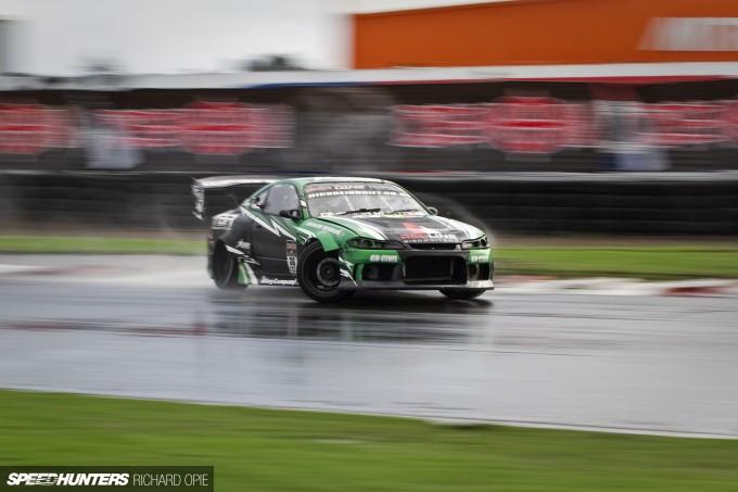 D1NZ_New Zealand_Final Round_Pukekohe_Drifting (48)