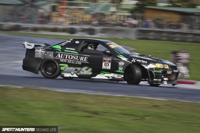 D1NZ_New Zealand_Final Round_Pukekohe_Drifting (49)