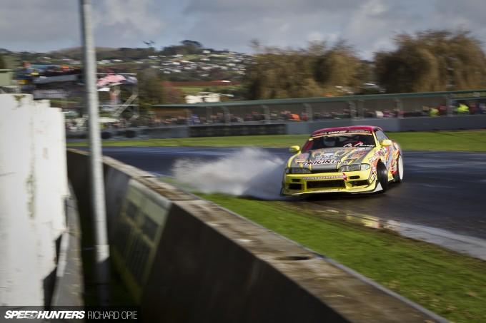 D1NZ_New Zealand_Final Round_Pukekohe_Drifting (52)