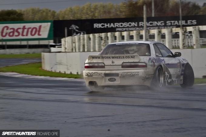 D1NZ_New Zealand_Final Round_Pukekohe_Drifting (57)