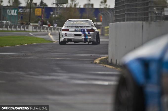 D1NZ_New Zealand_Final Round_Pukekohe_Drifting (6)
