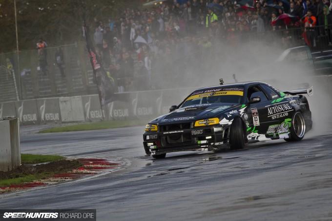 D1NZ_New Zealand_Final Round_Pukekohe_Drifting (61)