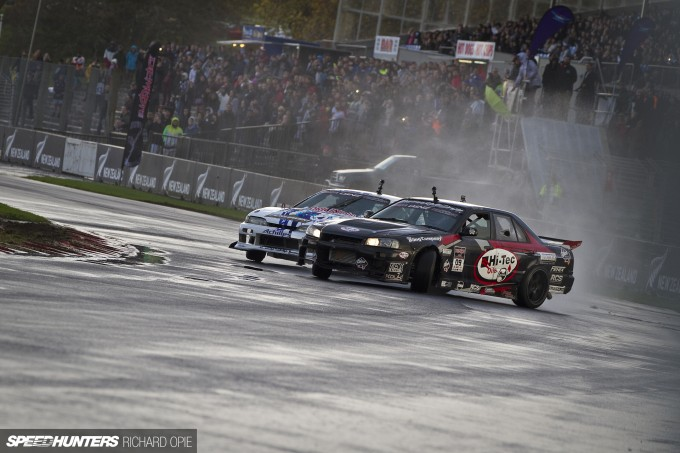 D1NZ_New Zealand_Final Round_Pukekohe_Drifting (64)