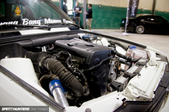 fitted-toronto-2015-bmw-e30-audi-20-swap-4