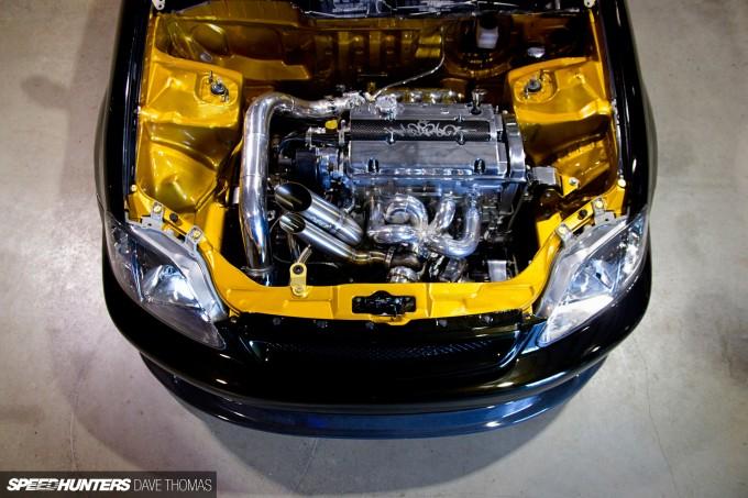 fitted-toronto-2015-honda-ek-elevated-brian-ast-turbo-1