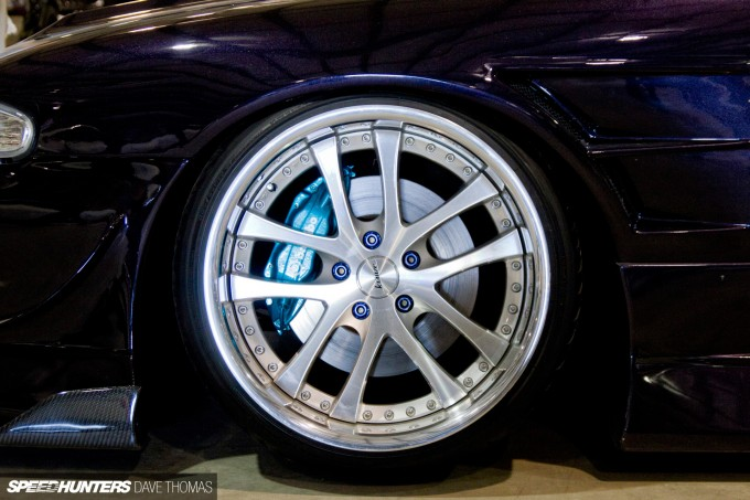 fitted-toronto-2015-nissan-s14-jon-prem-wheel-detail