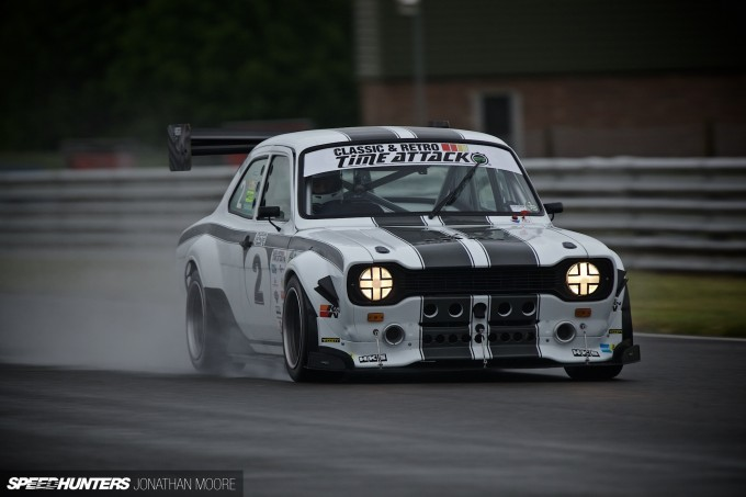 Retro_Kings_Time_Attack_2015_Snetterton-005