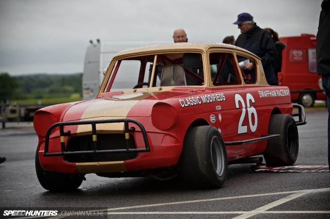 Retro_Kings_Time_Attack_2015_Snetterton-027