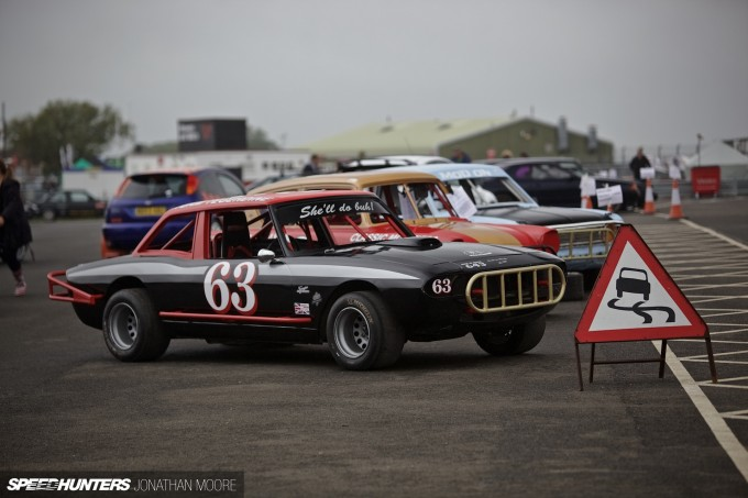 Retro_Kings_Time_Attack_2015_Snetterton-028
