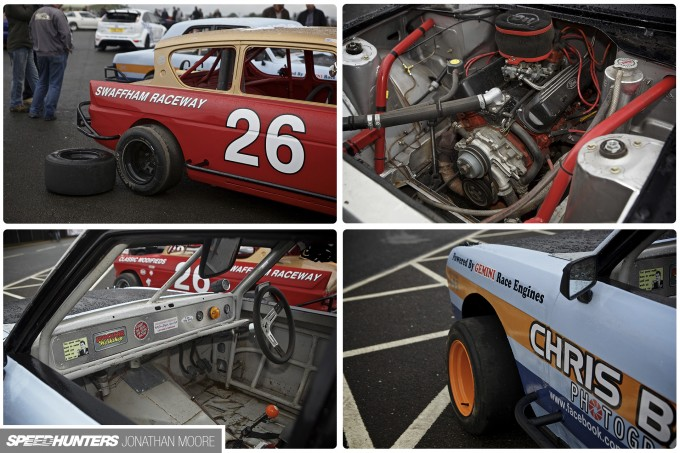 Retro_Kings_Time_Attack_2015_Snetterton-029