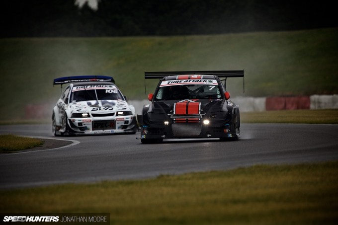 Retro_Kings_Time_Attack_2015_Snetterton-036