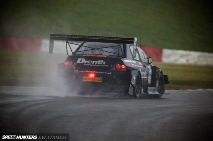 Retro_Kings_Time_Attack_2015_Snetterton-037