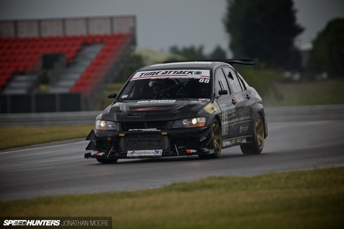 Retro_Kings_Time_Attack_2015_Snetterton-038