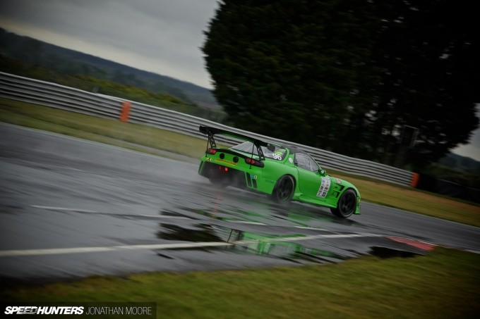 Retro_Kings_Time_Attack_2015_Snetterton-039