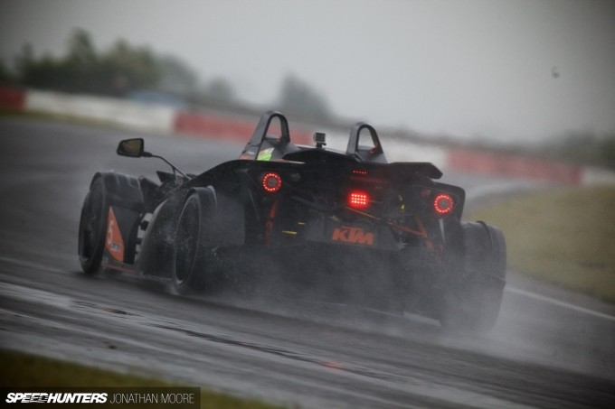 Retro_Kings_Time_Attack_2015_Snetterton-047