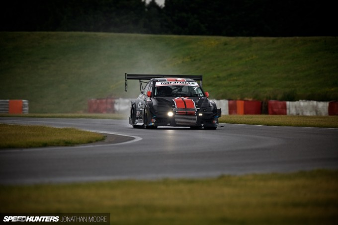 Retro_Kings_Time_Attack_2015_Snetterton-049