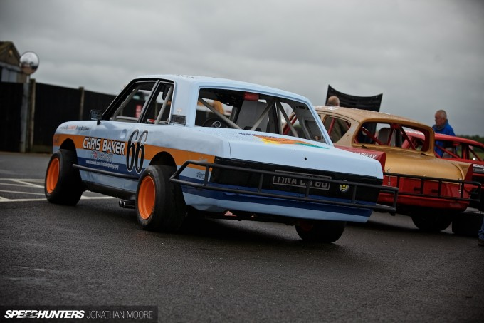 Retro_Kings_Time_Attack_2015_Snetterton-054