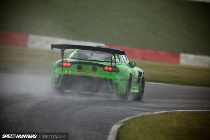 Retro_Kings_Time_Attack_2015_Snetterton-058