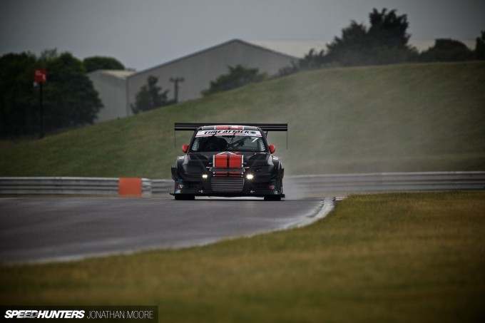 Retro_Kings_Time_Attack_2015_Snetterton-061