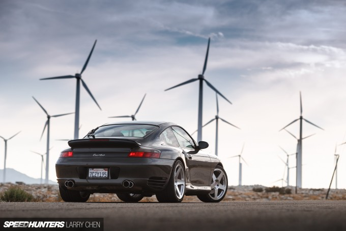 Larry_Chen_Speedhunters_Porsche_996_turbo-2