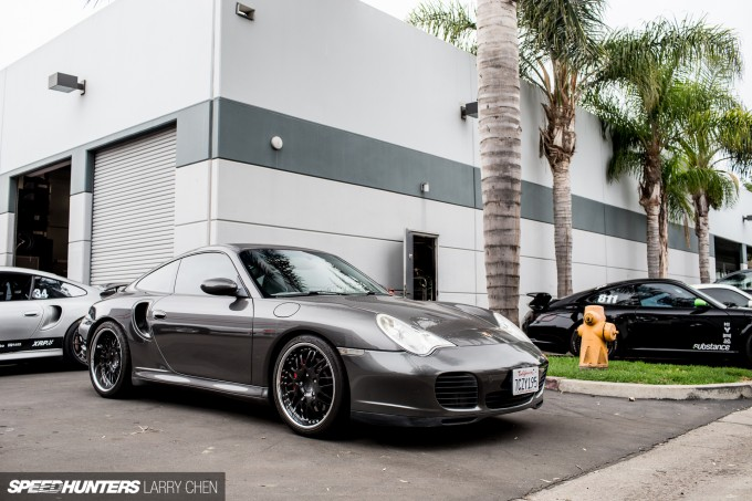 Larry_Chen_Speedhunters_Porsche_996_turbo-39