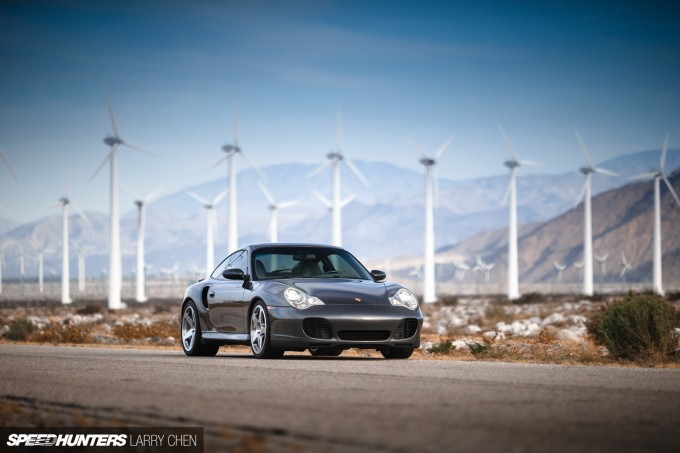 Larry_Chen_Speedhunters_Porsche_996_turbo-4