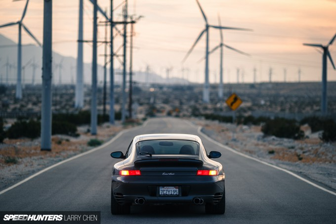 Larry_Chen_Speedhunters_Porsche_996_turbo-42