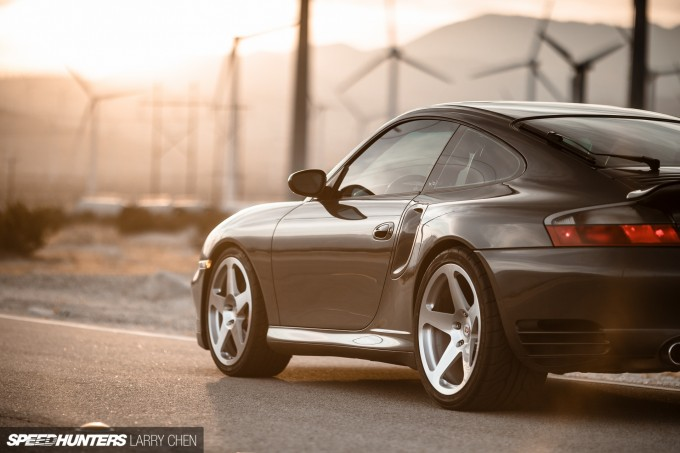Larry_Chen_Speedhunters_Porsche_996_turbo-43