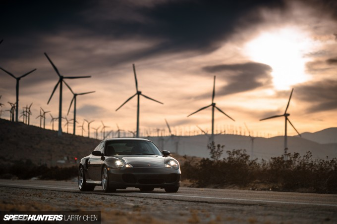Larry_Chen_Speedhunters_Porsche_996_turbo-44