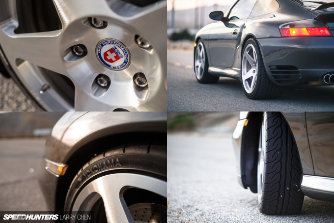 Larry_Chen_Speedhunters_Porsche_996_turbo-45