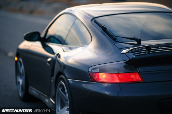Larry_Chen_Speedhunters_Porsche_996_turbo-47