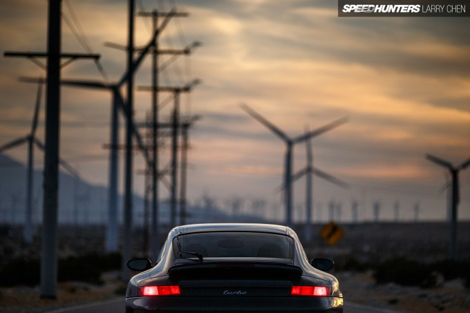 Larry_Chen_Speedhunters_Porsche_996_turbo-48