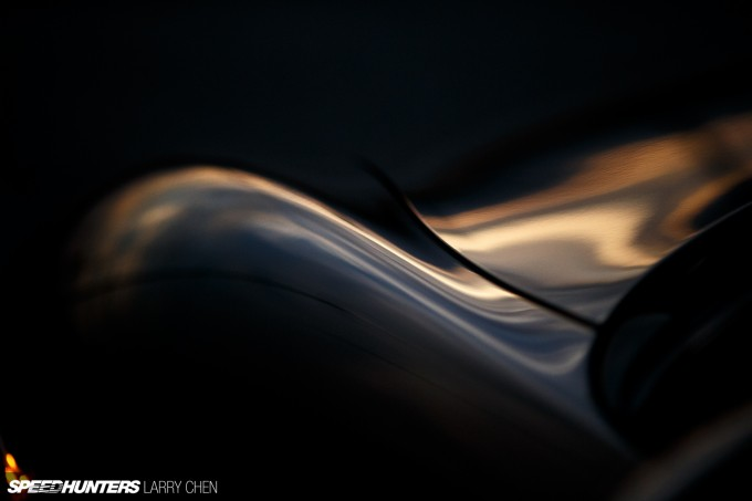 Larry_Chen_Speedhunters_Porsche_996_turbo-49