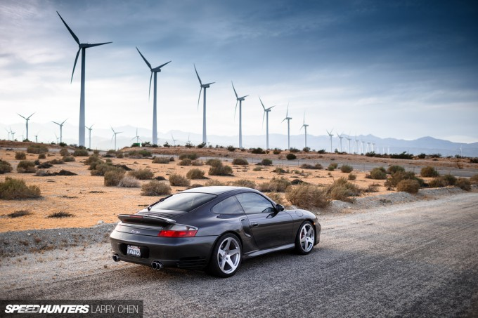 Larry_Chen_Speedhunters_Porsche_996_turbo-5