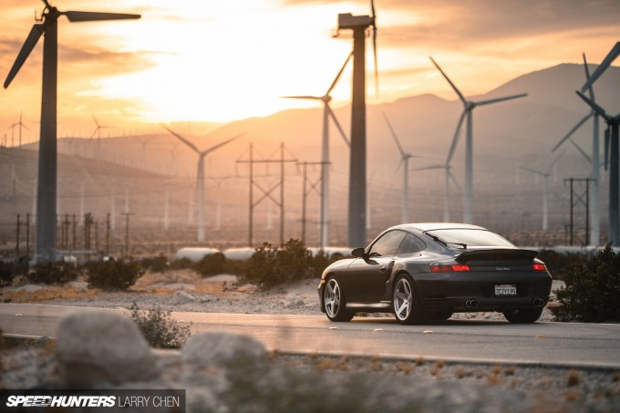 Larry_Chen_Speedhunters_Porsche_996_turbo-50