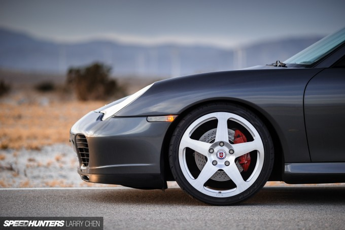 Larry_Chen_Speedhunters_Porsche_996_turbo-9