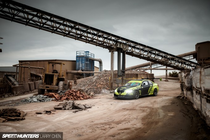 Larry_Chen_Speedhunters_Yost_racing_BMW_E92-1