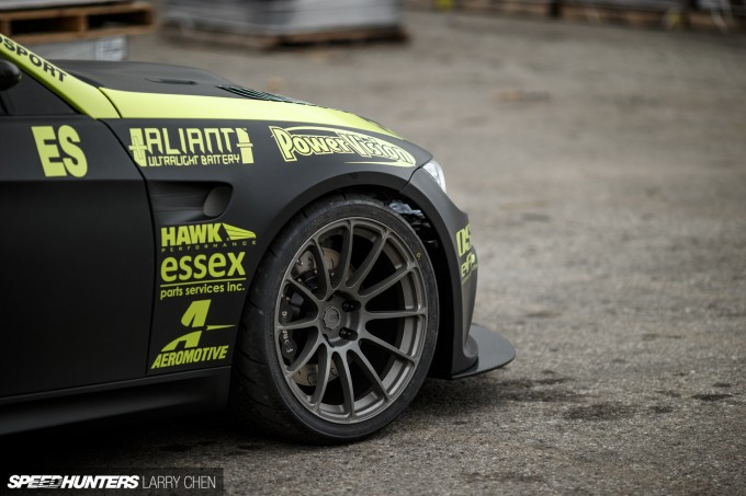 Larry_Chen_Speedhunters_Yost_racing_BMW_E92-10