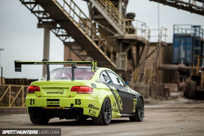 Larry_Chen_Speedhunters_Yost_racing_BMW_E92-17