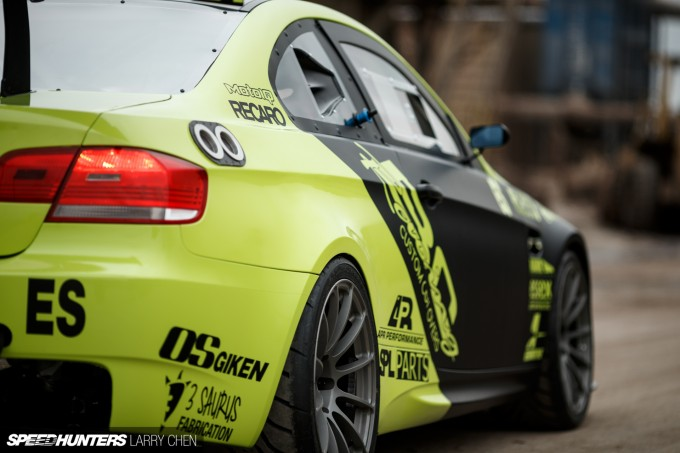 Larry_Chen_Speedhunters_Yost_racing_BMW_E92-18