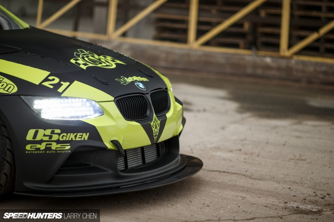 Larry_Chen_Speedhunters_Yost_racing_BMW_E92-21