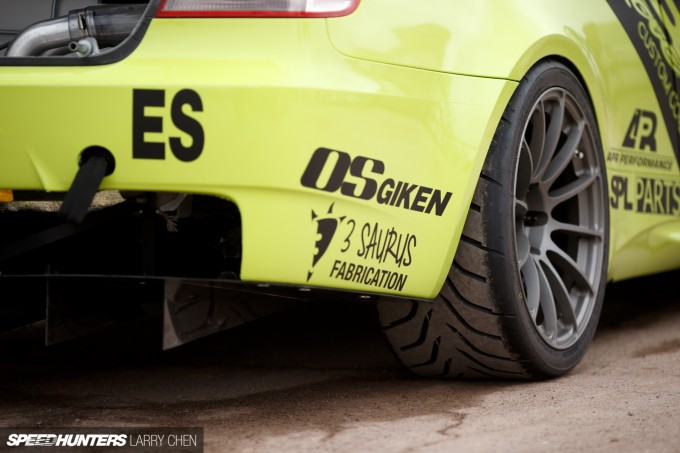 Larry_Chen_Speedhunters_Yost_racing_BMW_E92-23